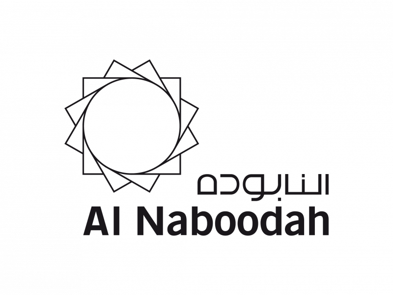 Al Naboodah Group Enterprises