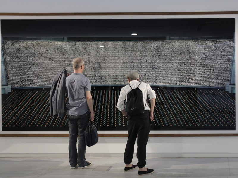 Gursky, Andreas