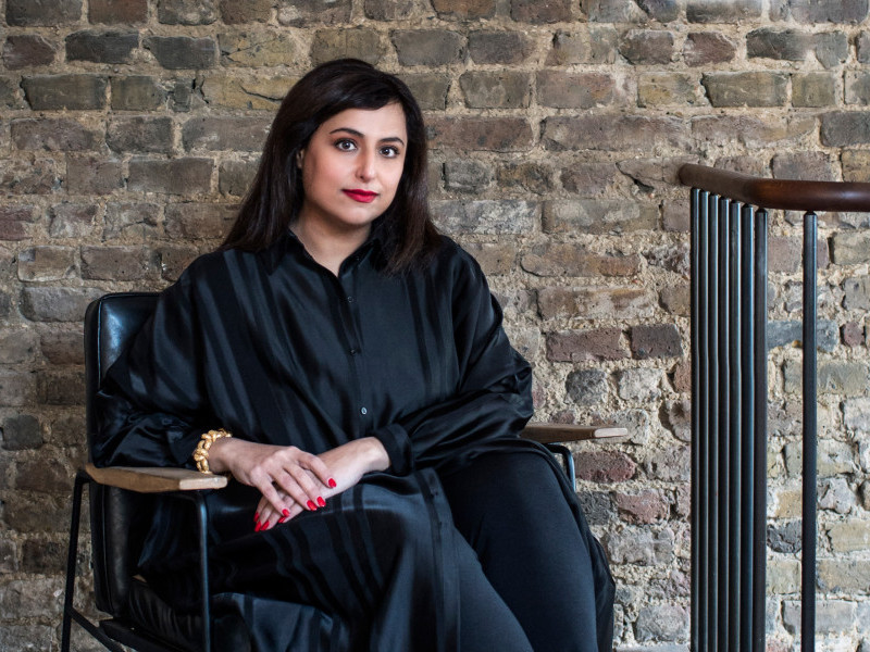Sharjah Art Foundation announces Sharjah Biennial 15 Curator