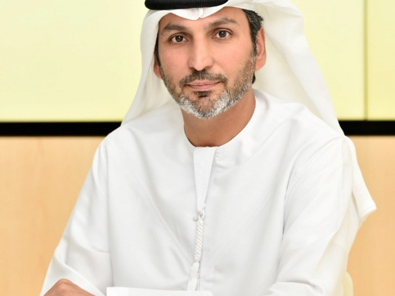 Sharjah Film Platform Talks and Workshops