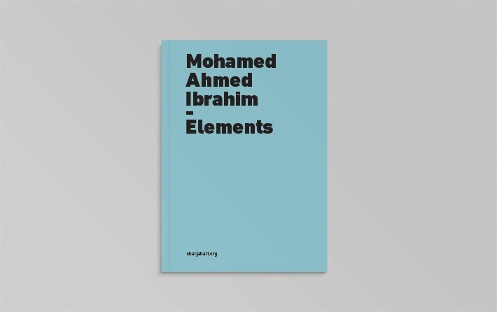 Mohamed Ahmed Ibrahim: Elements