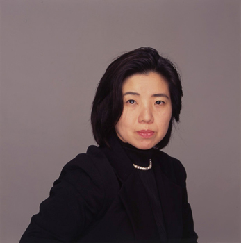 SAF announces selection of Yuko Hasegawa as Curator of Sharjah Biennial 11