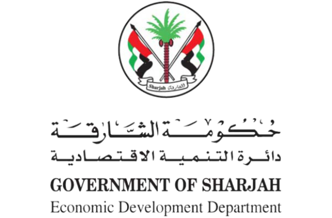 Sharjah Economic Department
