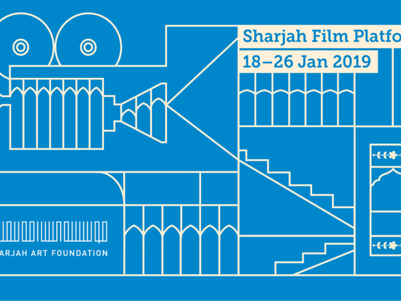 Sharjah Film Platform Tickets On Sale Now