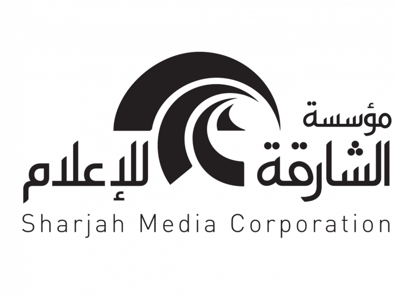 Sharjah Media Corporation