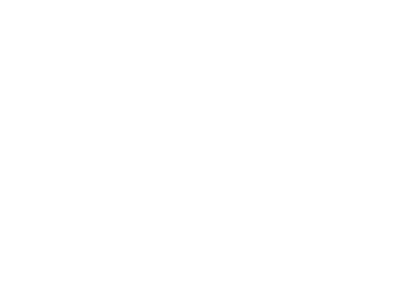 Department of Culture and Information