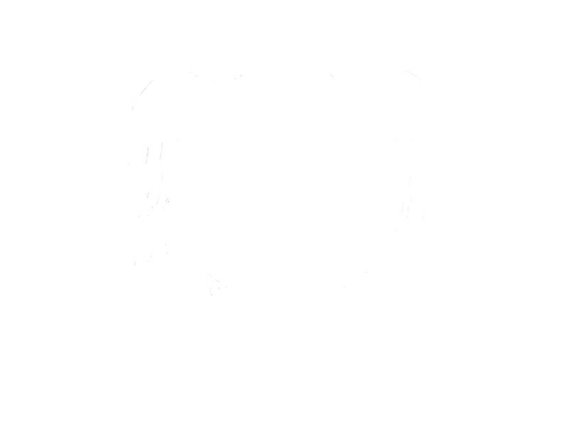 Department of Seaports and Customs, Sharjah