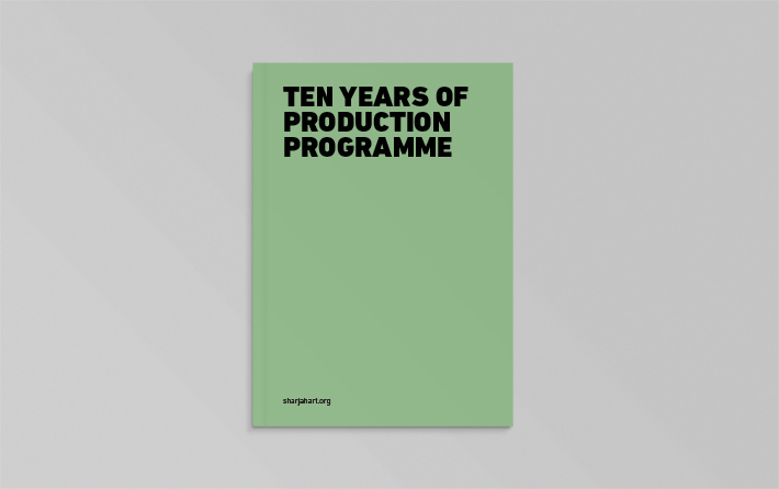 Ten Years of Production Programme