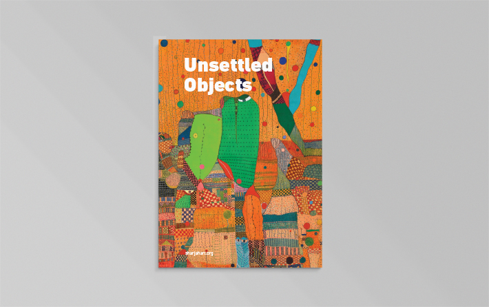 Unsettled Objects
