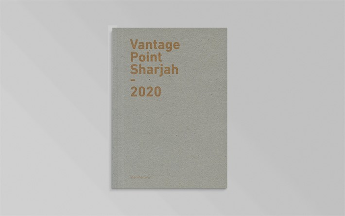 Vantage Point Sharjah 2020