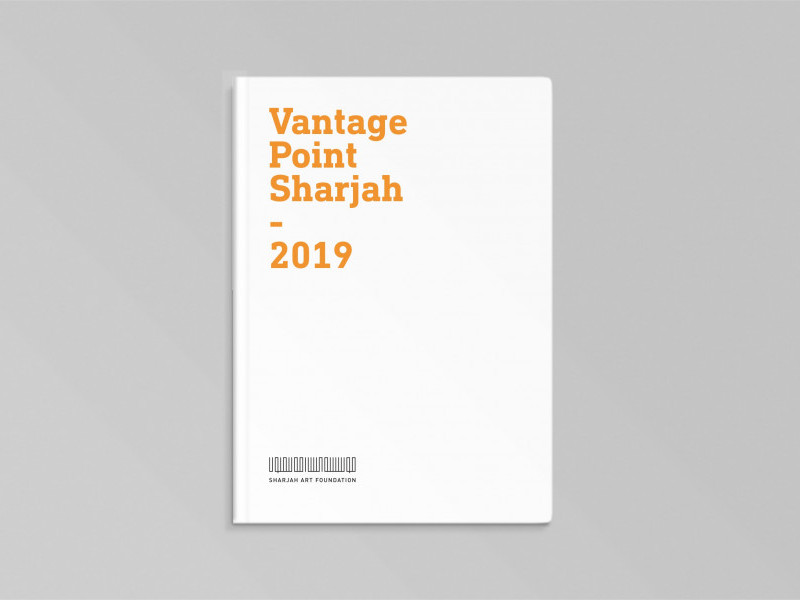 Vantage Point Sharjah 2019