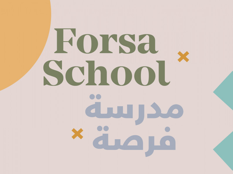 Open Call: Forsa School